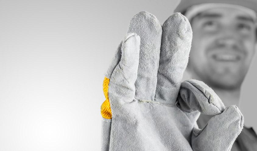 Reparaciones y mantenimiento del hogar