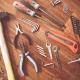 franquicia-herramientas