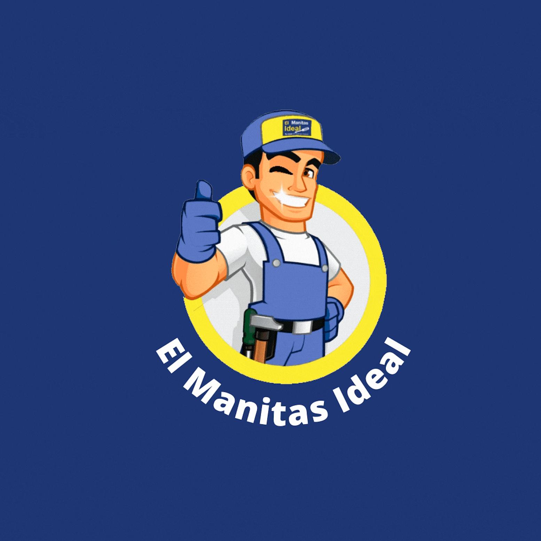 el_manitas_ideal