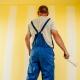 Los arreglos del hogar son cosa de El Manitas Ideal