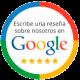 reseñas de google el manitas Ideal