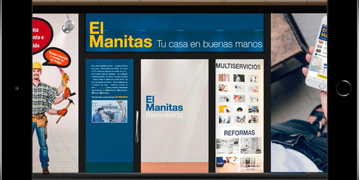 franquicia-rentable-el-manitas-ideal