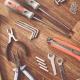 las-10-herramientas-que-no-pueden-faltar-a-un-manitas