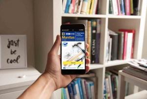App de El Manitas Ideal para las pequeñas reparaciones del hogar